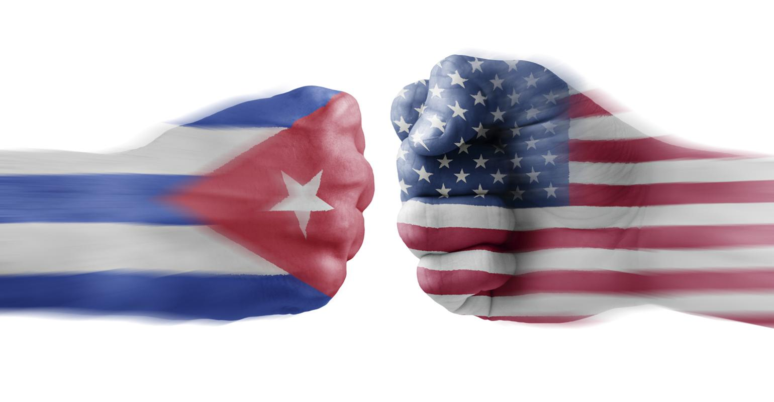 Agric Groups Not Happy About Cuba Announcement African